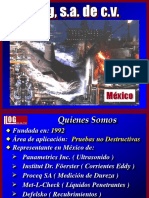 Introduccion PND