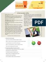 20-WQ3.pdf