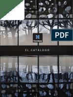CATALOGO-TECHNAL-0368-003-ES.pdf