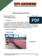 79805010-PROPOSTA-CFTV-Atelier-MS-Requinte-Aluguel-de-Roupas.pdf