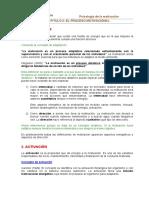 Tema2_motivacion.pdf