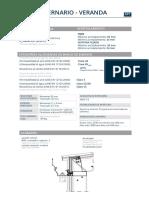 Lucernarios y Verandas.pdf
