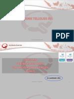 11. TEKNIK TELUSUR PPI.pdf