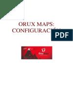 7_Orux_configuración.pdf