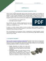 3.-iluminacion-strobist-31.pdf