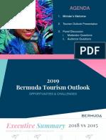 BTA Presentation Feb 20 2019