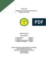 TUGAS CARDIO.docx