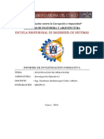 Investigacion-Operativa-II-Responsabilidad-Social.docx
