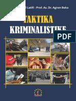 Taktika-kriminalistike-V.Latifi-A.Beka_.pdf