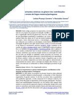 1318-8014-2-PB.pdf