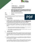 Inf. Leg. Ampliación de Plazo 3 Aprobado Hospital Daniel Alcides Carrión II.docx