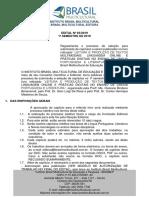 EDITAL Nº 03-2019.pdf