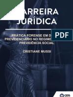169901020817_PRATICA_PREVIDENC_AULA_01.pdf