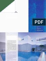 Betsima Pool.pdf