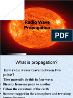 45328616-wave-propagation-170829122545.pdf
