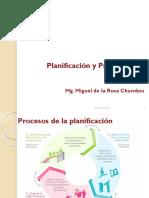 PROGRAMACIÓN CURRICULAR 2019 CNEB.pptx