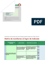 Aplicativo_Monitoreo_PAT.xlsx