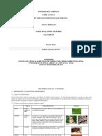 Actividad1_Entomologia_UNAD.pdf