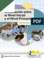 articulacion_entre_el_nivel__inicial_y_el__primario.pdf