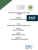 249930939-Unidad-1-Redes.docx