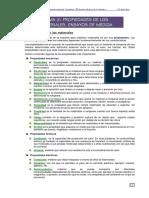 T2_materiales_ensayos
