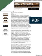 Apoyo_Guia_Ensayos_Jaramillo_Mendoza.pdf