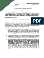 TRANSITORIO IPAB.pdf