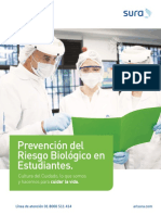 Cartilla_Bioseguridad.pdf
