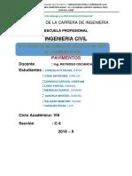 ESTUDI DE SUELOS.docx