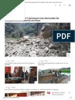 Correo Puno_ Últimas Noticias de Puno en Imágenes, Fotos, Videos y Audio _ Diario Correo