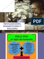 10 NEOCLASISISMO, ROMANTICISMO Y REALISMO.pdf