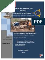 Desastres-Naturales-1.doc