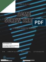Acme Screw Threads.pdf