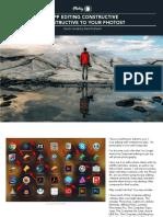 APP EDITING.pdf