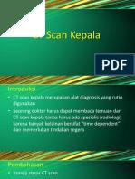 CT Scan kepala.pptx