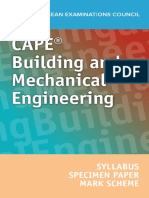 Building and Mechanical Engineering Drawing ( PDFDrive.com )