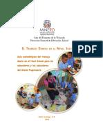 Up9r-guia-el-trabajo-diario-en-el-nivel-inicialpdf.pdf