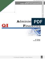 [cliqueapostilas.com.br]-administracao-financeira-iv.pdf