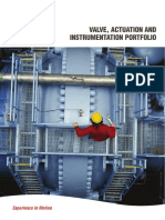 instrumentation and valves.pdf
