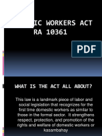DOMESTIC WORKERS ACT.pptx