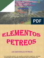 ELEMENTOS PETREOS (1).pptx