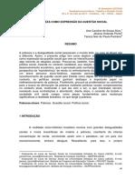 69-12914-08072013-160700.pdf