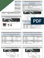 Guía de Referencia Rápida 170530 Acceso-IntyTerminal