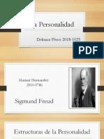 La Personalidad.pptx7