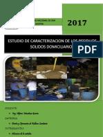 ESTUDIO-DE-CARACTERIZACIÓN-DE-LOS-RESIDUOS-SÓLIDOS-MUNICIPALES-DE-LA-CIUDAD-DE-MOYOBAMBA.docx