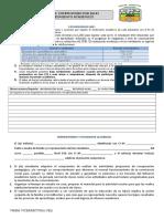 Acta Compromiso Bajo Rendimiento 2016-2017 Ueq
