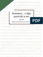 Gerri+Hill+-+ROMANCE+O+ALGO+PARECIDO