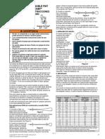 FIST GRIP.pdf