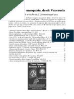 Manifiesto Permahabitante