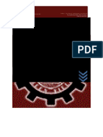 Kluso Constitution